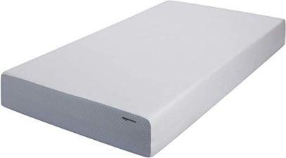 AmazonBasics-10-Inch-Memory-Foam-Mattress-Soft-Plush-Feel-Twin
