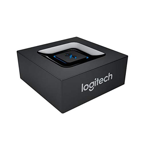 Logitech-Bluetooth-Audio-Adapter-for-Bluetooth-Streaming
