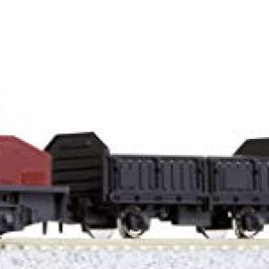 Kato 10-504-1 Pocket Line Electric Freight Train Pack 31ilVOPUttL