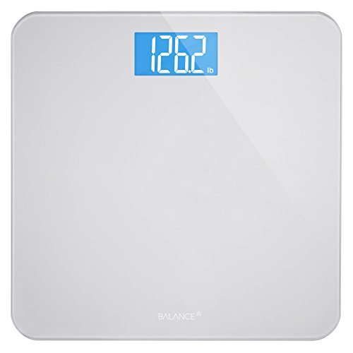 Greater Goods Digital Body Weight Bathroom Scale by...