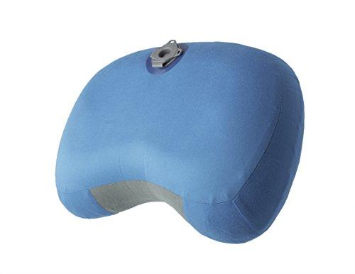 Sea-to-Summit-Aeros-Pillow-Premium-RegularBlue