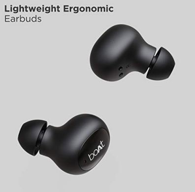 boAt-Airdopes-121v2-TWS-Earbuds-with-Bluetooth-V50-Immersive-Audio-Up-to-14H-Total-Playback-Instant-Voice-Assistant-Easy-Access-Controls-with-Mic-and-Dual-Tone-Ergonomic-DesignActive-Black