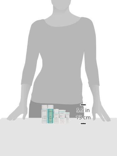 Proactiv Solution 3-Step Pro Acne Treatment System (60 Day Original Acne Kit) 5