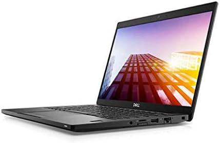 Latest_Dell Latitude 7390 13.3″ FHD Touch Anti-Glare Display Laptop, 8th Generation Intel Core i5-8350U Processor, 8GB RAM, 512GB SSD, Wireless+Bluetooth, HDMI,Window 10 Pro