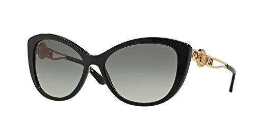 31jVSPgP5sL Female style Frame material: plastic Manufacturer reference: ve4286 5100/13