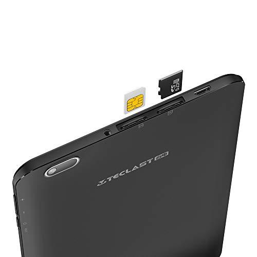 TECLAST P80X 32GB