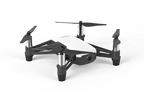DJI Tello Quadcopter Black Friday Deal 2019