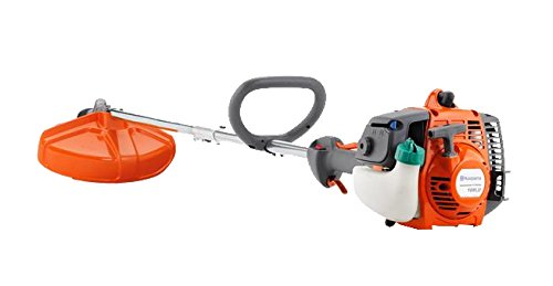 best gas string trimmer for the money