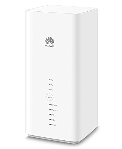 31kS dJVHXL - Huawei B618s-22d LTE Modem Router Cat11 600 Mbit B618