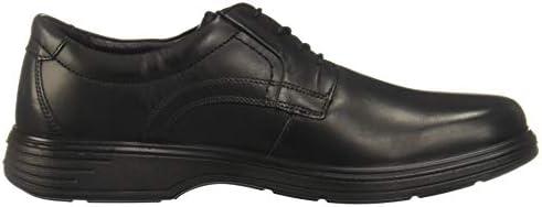 31kdCyg8A0L. AC  - Flexi 59301 Zapatos de Cordones Derby para Hombre de Oferta en Amazon