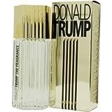 DONALD TRUMP by Donald Trump EDT SPRAY 1.7 OZ