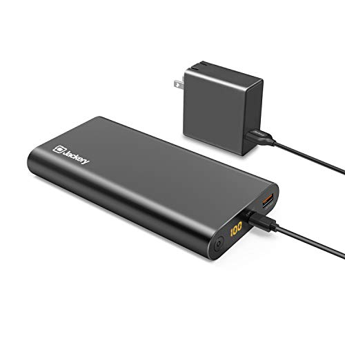 Best Chargers for the HP Elite x2 - Charger Harbor