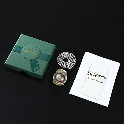 Buleens One Piece Necklace For Men Mens Boy Boys Women Girls Japanese Anime Skull Pirates Luffy Straw Hat Cosplay Necklaces Chain Pendant Stainless Steel Chains Cubic Zirconia Long Silver Plated Link Small Cool Chunky 2021
