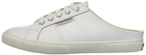 eff138393487e Superga Women's 2288 Fglw Sneaker