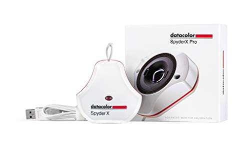 Datacolor-SpyderX-Pro--Monitor-Calibration-Designed-for-Serious-Photographers-and-Designers-SXP100