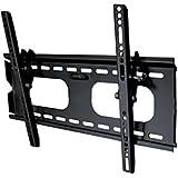 TILT TV WALL MOUNT BRACKET For LG Electronics 50PA4500 50' INCH Plasma HDTV TELEVISION
