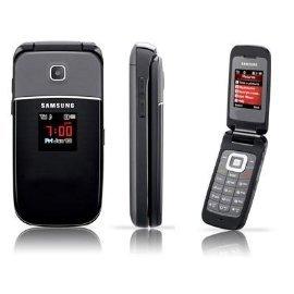 15 Best Assurance wireless compatible phones 2019