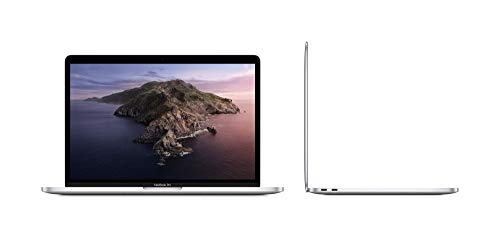 Apple-MacBook-Pro-13-Inch-8GB-RAM-128GB-Storage-Silver-Previous-Model