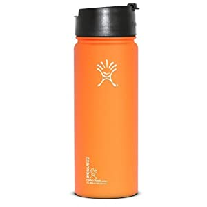 by Hydro Flask(4970)Buy new: $21.95 - $55.00$16.50 - $21.00