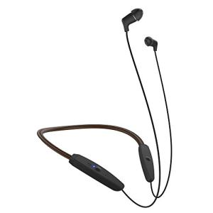 Klipsch R5 Neckband Brown 8