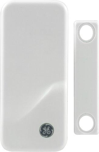 GE Choice Alert Wireless Alarm System Window/Door Sensor