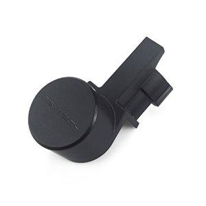 Anbee Gimbal Lock Camera Lens Protector Cap Cover for DJI Phantom 4 Pro Quadcopter 31mkSCjb09L