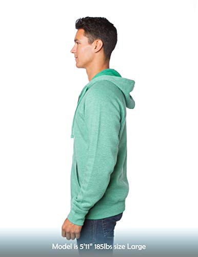 Global Blank Super Soft Fleece Sweatshirt Zip Up Hoodie for Men and Women 3 Fashion Online Shop gifts for her gifts for him womens full figure