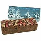 Trappist Abbey Monastery Fruitcake 3 lb.
