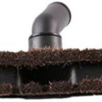 FLAMEER 4 ADET Elektrikli Süpürge Zemin Fırçası Başlığı / Tüy/ Midea için 16