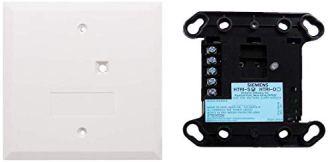 Siemens-HTRI-S-Intelligent-Single-Input-Interface-Module