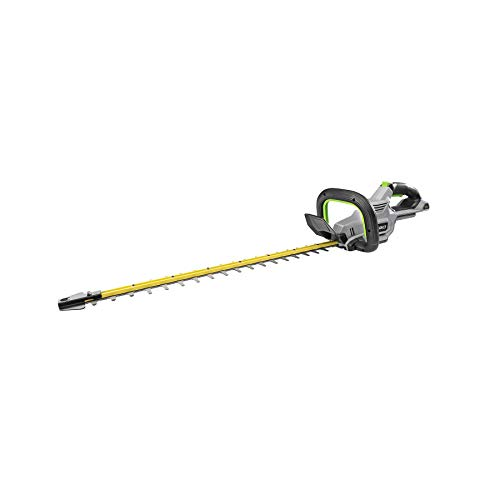 EGO-Power-HT2400-24-Inch-56-Volt-Lithium-ion-Cordless-Hedge-Trimmer-Battery-and-Charger-Not-Included