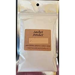Home Fragrance Incense Come To Me Ritual Powder 2oz Traditional Hoodoo Formula