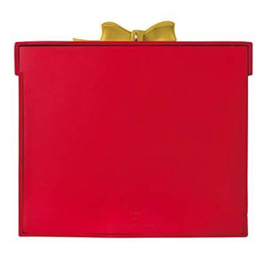 Hallmark-Keepsake-Christmas-Ornament-2020-Year-Dated-Familys-the-Greatest-Gift-Photo-Frame