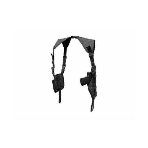 Condor ASH Vertical Shoulder Holster