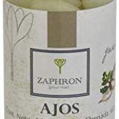 Zaphron-Ajos
