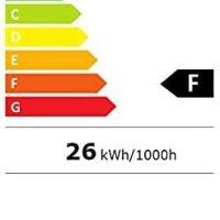 27 VIEWSONIC XG2705 FHD FREESYNC 1MS 144HZ 2xHDMI DP VESA ERGONOMİK PROFESYONEL RGB GAMING MONITOR 25
