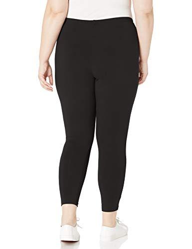 Plus size maternity yoga pants