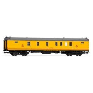 Electrotrain Railway Model Toy, Color (Hornby E5231) 31ojG9uhO6L