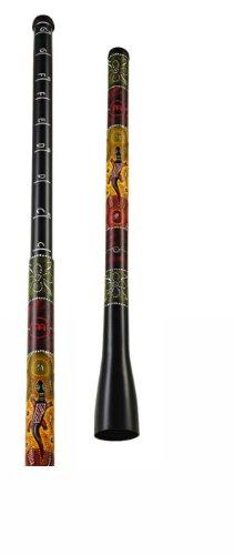 Fiberglass Didgeridoo