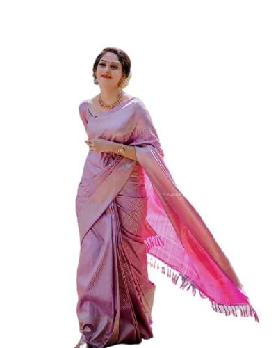 Wear'in superior fancy designer primium quality saree. TODAY OFFER ON AMAZON
