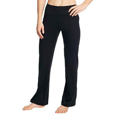 C9 champion bootcut yoga pants
