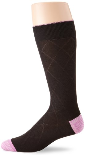 31pJ%2BuVNgmL Fashion hosiery Great with a suit, slacks and jeans