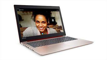 Lenovo-Ideapad-330-156-Anti-Glared-HD-Premium-Business-Laptop-AMD-A9-9425-up-to-37-GHz-8GB-DDR4-Memory-256GB-SSD-AMD-Radeon-R5-Graphic-DVD-RW-HDMI-Windows-10-Home-Red