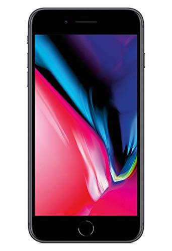 31pQg0gJbWL - Apple iPhone 8 Plus (256GB) - Space Grey
