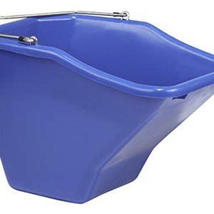 LITTLE GIANT Better Bucket