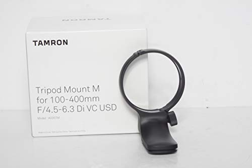 Tamron-A035TM-Tripod-Mount-for-100-400mm-f45-63-Di-VC-USD-Lens