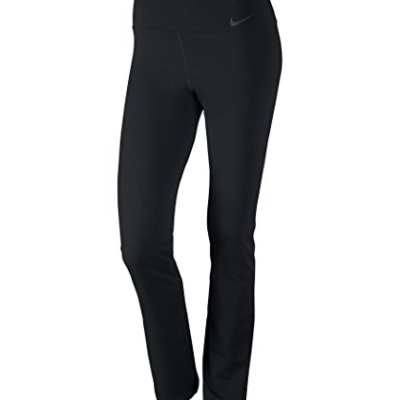 Nike ace wide yoga pant