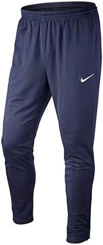 Kids Nike Football Pant 1