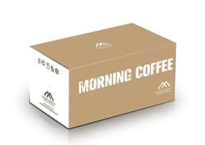 Morning-Coffee-Mug-By-MarlJohns