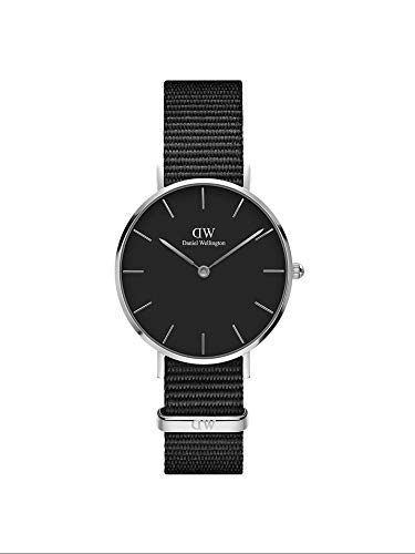 Daniel Wellington Petite Cornwall Watch
